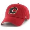 Șapcă - 47 NHL CALGFLAME CLEA - 1