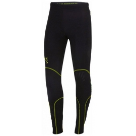 Karpos ALAGNA TIGHT - Men's pants