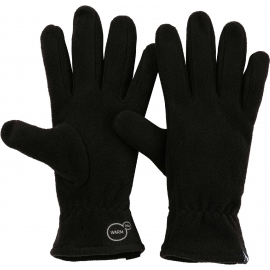 Puma FLEECE GLOVES - Winter gloves