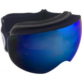 Laceto LT-FORCE-B - Ski goggles