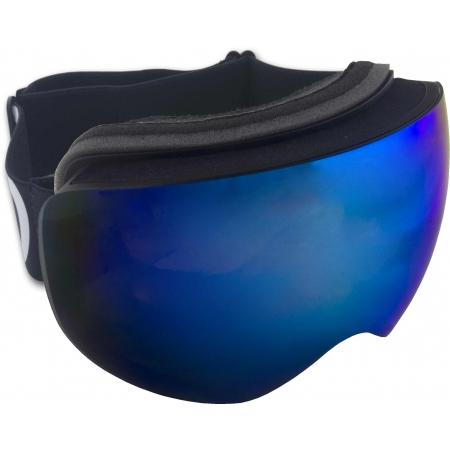 Ochelari de ski - Laceto LT-FORCE-B - 2