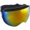Ochelari de ski - Laceto LT-FORCE-B - 4