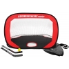 Poartă floorball pliantă - Warrior MINI POP UP NET KIT - 1