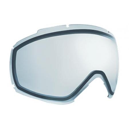 Lyžiarske okuliare na bežky - Cebe CLIFF - 5