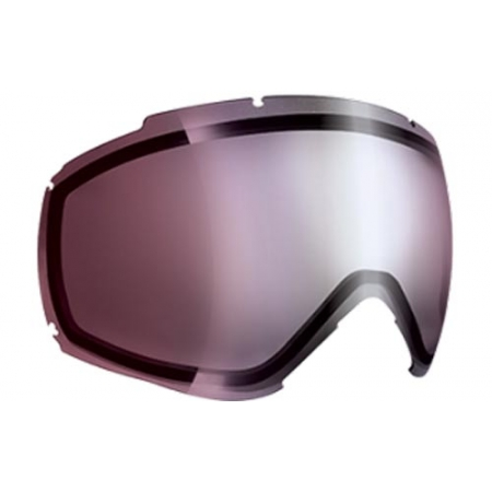 Lyžiarske okuliare na bežky - Cebe CLIFF - 6