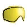 Lyžiarske okuliare na bežky - Cebe CLIFF - 7