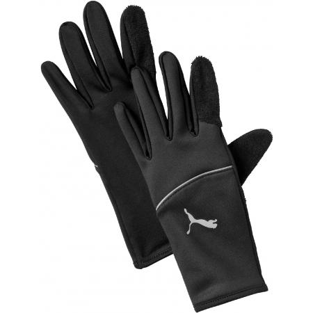 Zimné rukavice - Puma PR THERMO GLOVES