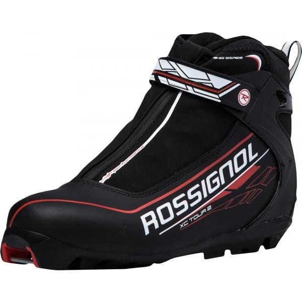 Rossignol XC TOUR 2  45 - Sífutó cipő