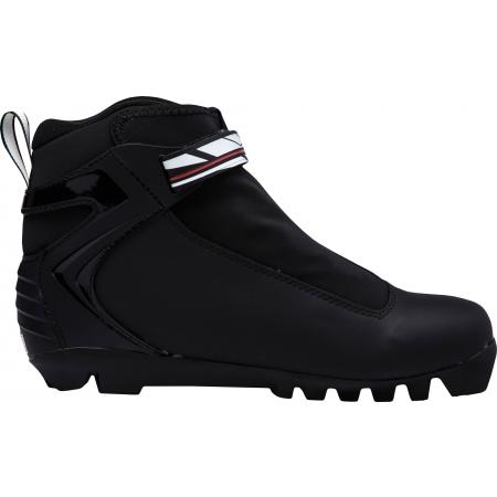 Kombi obuv na běžky - Rossignol XC TOUR 2 - 3