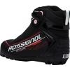 Kombi obuv na běžky - Rossignol XC TOUR 2 - 4