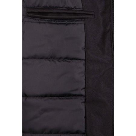 Pánská zimní bunda - Vans RUTHERFORD MTE - 5