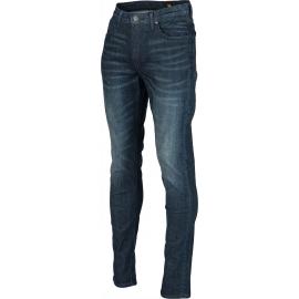 Lee ARVIN BLACK EMERALD - Pánské kalhoty