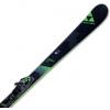 Sjezdové lyže - Fischer PROGRESSOR F19 TI + RSX Z12 - 1