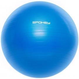 Spokey FITBALL III 65 CM - Gymnastikball