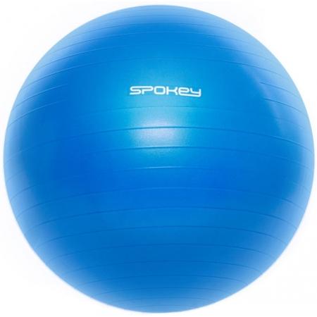 Spokey FITBALL III 75 CM - Гимнастическа топка