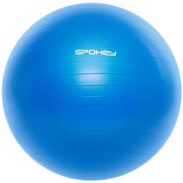 Spokey FITBALL III 75 CM - Gymnastická lopta