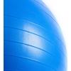 Minge gimnastică - Spokey FITBALL III 75 CM - 3