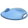 Sanie cu frână în formă de disc - Plastkon SUPERNOVA 60 - 2