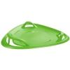 Sáňkovací talíř - Plastkon METEOR 60 - 1