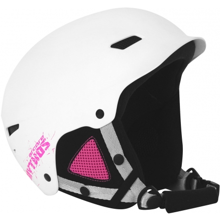 Arcore MYTHOS - Snowboard helmet