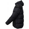 Pánská zimní bunda - Kappa SR ZAFIRA - 2