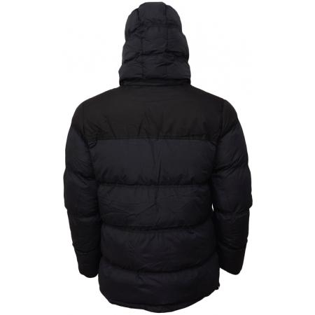 Pánská zimní bunda - Kappa SR ZAFIRA - 3