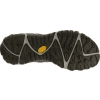 Încălțăminte outdoor bărbați - Merrell ALL OUT BLAZE AERO SPORT - 2