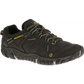 Merrell ALL OUT BLAZE AERO SPORT - Outdoorschuhe für Herren