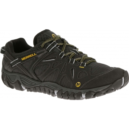 Încălțăminte outdoor bărbați - Merrell ALL OUT BLAZE AERO SPORT - 1