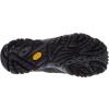 Pánska outdoorová obuv - Merrell MOAB 2 E-MESH - 2
