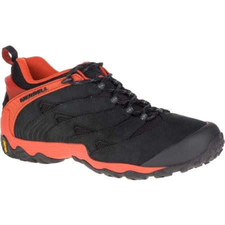 Pánská outdoorová obuv - Merrell CHAMELEON 7 - 1 0f2b55a67f1