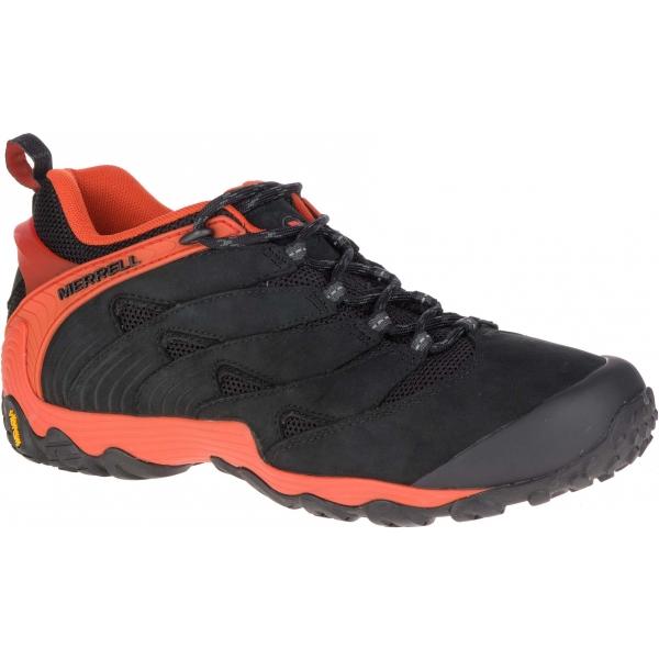 Merrell CHAMELEON 7 - Pánska outdoorová obuv
