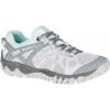 Dámské outdoorové boty - Merrell ALL OUT BLAZE AERO SPORT W - 1