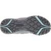 Dámské outdoorové boty - Merrell SIREN HEX Q2 E-MESH - 2