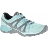 Dámské outdoorové boty - Merrell SIREN HEX Q2 E-MESH - 1