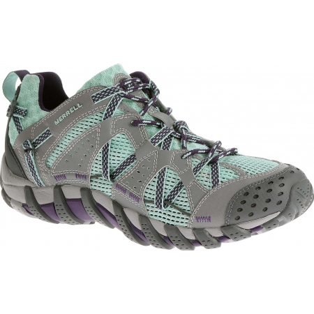 Merrell WATERPRO MAIPO - Women's outdoor shoes