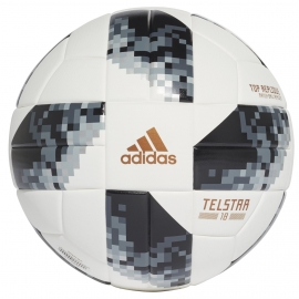 adidas WORLD CUP TOP GLIDER REPLICA