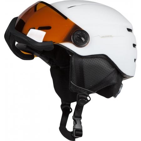 Lyžařská helma - Arcore ECHELON - 2