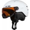 Lyžařská helma - Arcore ECHELON - 1