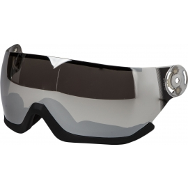 Arcore ECHELON - Replacement lenses