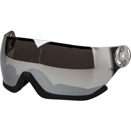 Arcore ECHELON - Replacement lenses
