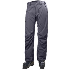 Helly Hansen VELOCITY INSULATED PANT - Men's pants