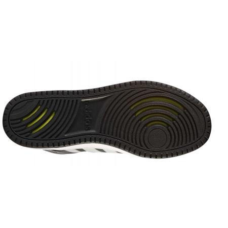 Adidași lifestyle bărbați - adidas CF SUPER HOOPS MID - 19