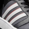 Adidași lifestyle bărbați - adidas CF SUPER HOOPS MID - 22