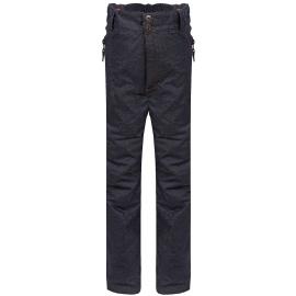 Alpine Pro GAMO - Dětské kalhoty