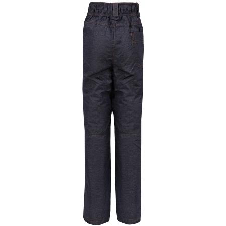 Detské nohavice - ALPINE PRO GAMO - 2