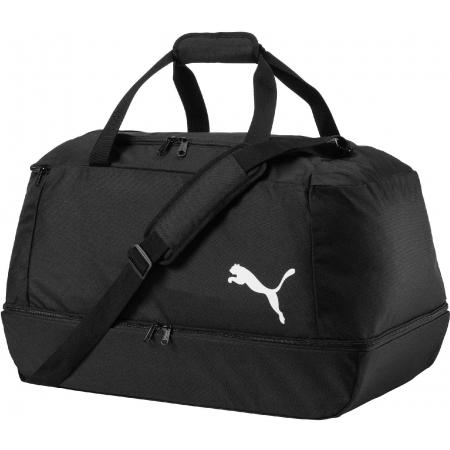 Sporttáska - Puma PRO TRAINING II FOOTBALL BAG f1989c6a72