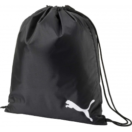Puma PRO TRAINING II GYM SACK - Gym sack