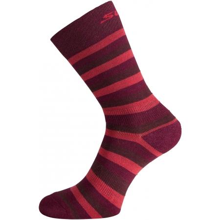 Ponožky na běžecké lyžování - Swix TRACK