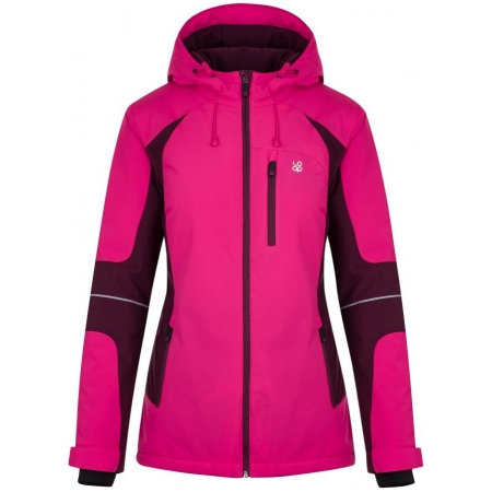 Women's jacket - Loap LETI - 1